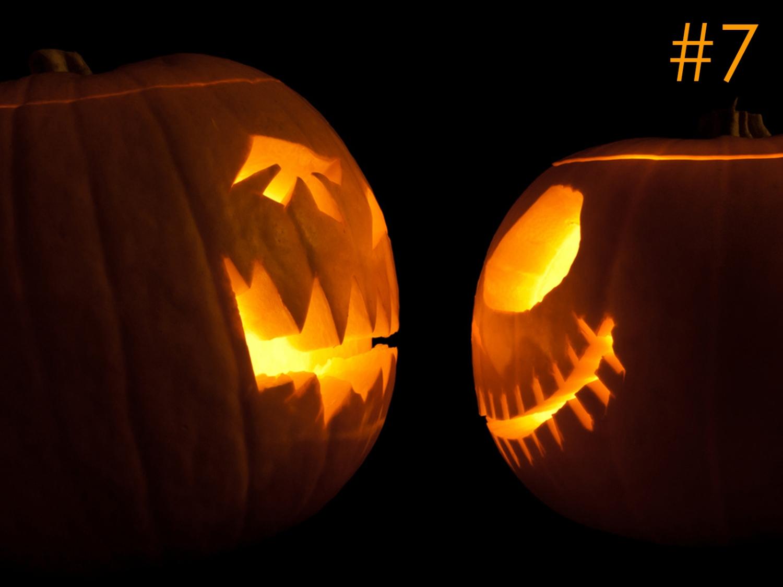 #7_pumpkins