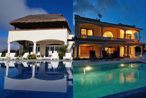 villa_paradise_playa_paraiso_riviera_maya_24 copy